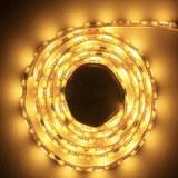 36W RVB étanche 5050 SMD LED Strip