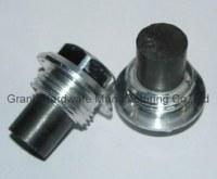 Magnetic Steel oil drain plugs
