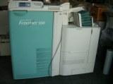 Used Minilab - FUJI FRONTIER 550 (SP3000 / LP5500)
