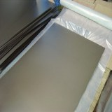 ASTM B265 titanium sheet in stock