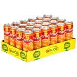 Rauch Bravo Juice, Rauch Happy Day Juice