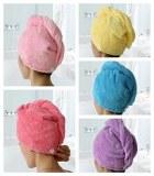 Women Towels Bathroom Microfiber Towel Hair Towel Bath Towels For Adults