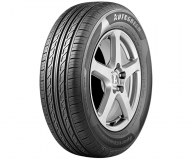 High Performance Tyre/HP