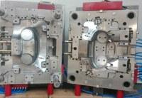CNC Prototype CNC