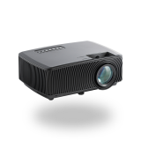 THEATER 816 LITE | 1080P FULL HD HOME MOVIE LED PROJECTOR WITH HDMI/USB PORTS