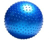 Balle de gymnastique / boule de yoga