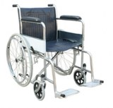 Sell wheelchair YH6005-46