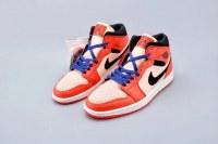 Nike chaussures au prix interessant