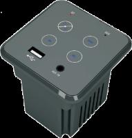 Sofa Bluetooth Audio System SM-609