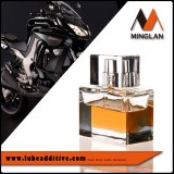 T3303 Two-stroke Motorcycle Oil Additive Package