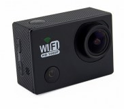 Action dv sports camera recorder 1080p action camera wifi hd action camera