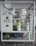 Transformateur purificateur d'huile de la Chine Alibaba Or Fournisseur