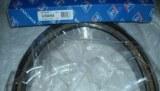 SKF 61856MA deep groove ball bearing
