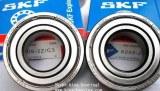 SKF 6205-2Z/C3 BEARING