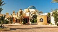 Opportunité: à Vendre un Hôtel de 3 étoiles à l'île de Djerba / Tunisie