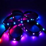 SK6805-2427 best led and high brightness flexible led strip