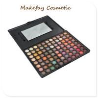 180 couleur maquillage palette fard à paupières
