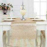 PVC Table Runner