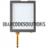 Symbole MC9090 Digitizer Touch Screen avec adhésif (21-61358-01) (compatible OEM, anti...)