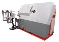 Stirrup Bending Machine
