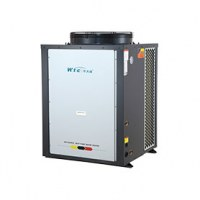 Hot Water Heat Pump BC-A1 Series