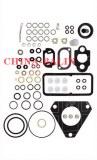 Repair kits 7135-70
