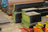 718 Tool steel material-Good quality -ASSAB Swdish