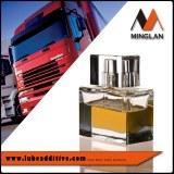 T6162 SL Gasoline Engine Oil Additive Package