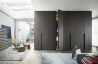 2016 for Project Bedroom Closet Swing Door Armoire Wardrobe Cabinet
