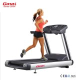 KY-730--commercial motorized treadmill