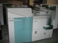 Used Minilab - FUJI FRONTIER 7500 (NORITSU 3702 SAME MODEL)