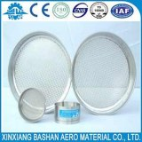 Made in China high precision Test Sieves
