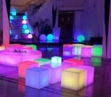 59/5000 lumière intelligente, ampoule, ampoule RGB, produits intelligents, LED de coul...