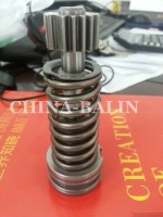High quality plunger 7W5929 7W6929 for caterpillar