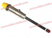 Cat type pencil nozzle 7W7038
