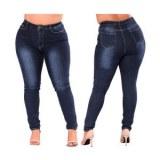 Plus-size-pants