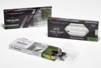 Klearfold® Keeper CR Child-Resistant Packaging