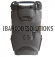 MC9090S, MC9090K arrière couverture arrière de Symbol