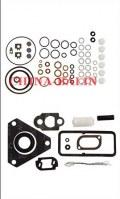 Repair kits 800474