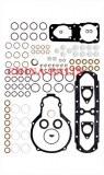 Repair kits 800620