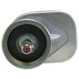 83181-20040 Speed Sensor Fits: Lexus LX450 Toyota Land Cruiser & Previa