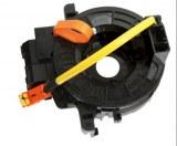 Airbag clock spring OEM8430602200