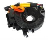 Wholesale OEM 84306-06110 airbag clock spring for TOYOTA REIZ