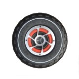 New Tyre Bluetooth Speaker 3D Surround Stereo Sounds Bluetooth Subwoofer