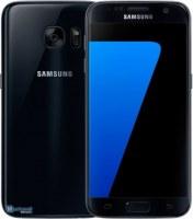 SAMSUNG GALAXY S7 - vente en gros