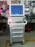 Machine professionnelle HIFU + HIFU à vendre