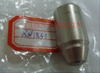 Pencil nozzle 8N1831 for CAT