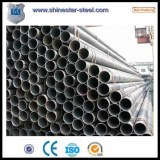 API5L seamless carbon steel pipe