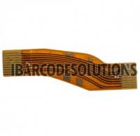 Symbole MC9090S, MC909X-S, MC9060K, MC9090K Laser Scan Engine Flex câble plat Flexible...