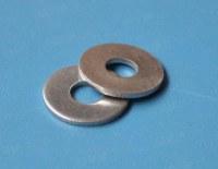 DIN9021 Carbon Steel